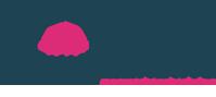 Topway Lending Logo